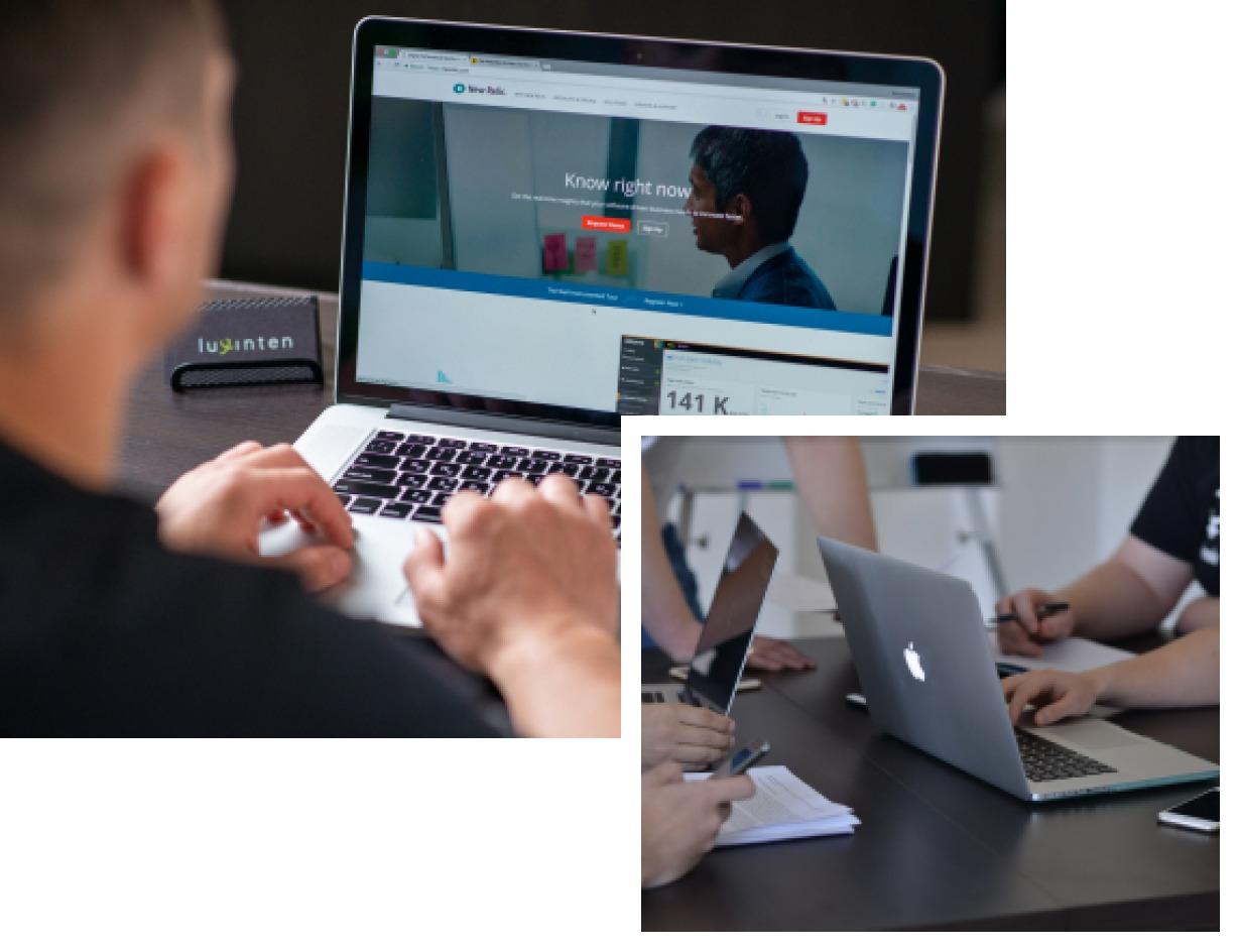 company-baner2-desktop