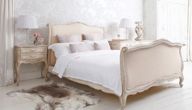 french-bedroom-company-page-baner-block-image