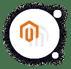 magento-shopify-shopware-text-three-column-block-magento-img