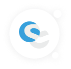 magento-shopify-shopware-text-three-column-block-shopware-img