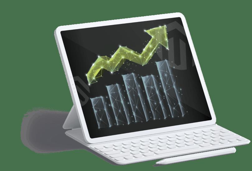 performance-speed-optimisation-baner-text-three-column-block-img