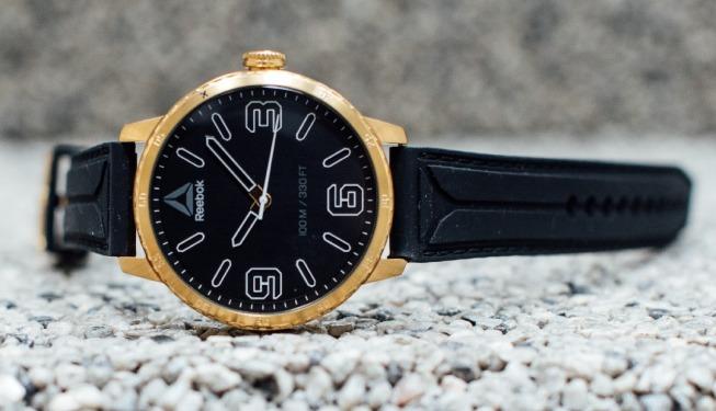 reebok-watches-page-baner-block-image