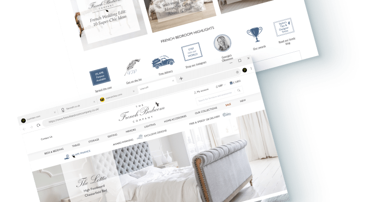 work-french-bedroom-company-text-left-block-img