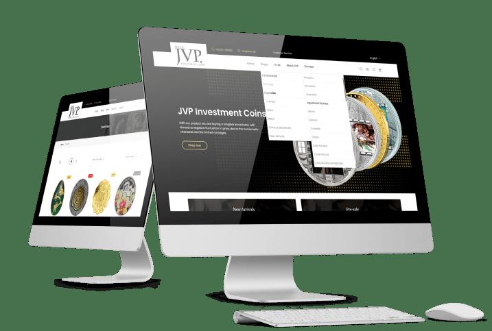 work-jvp-text-right-block-img