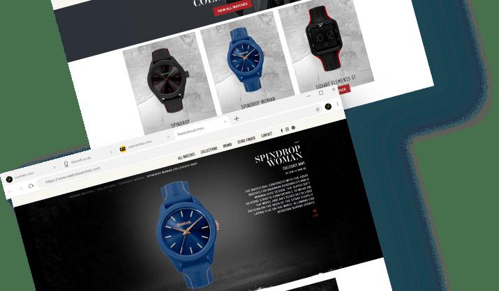 work-reebok-watches-text-left-block-img